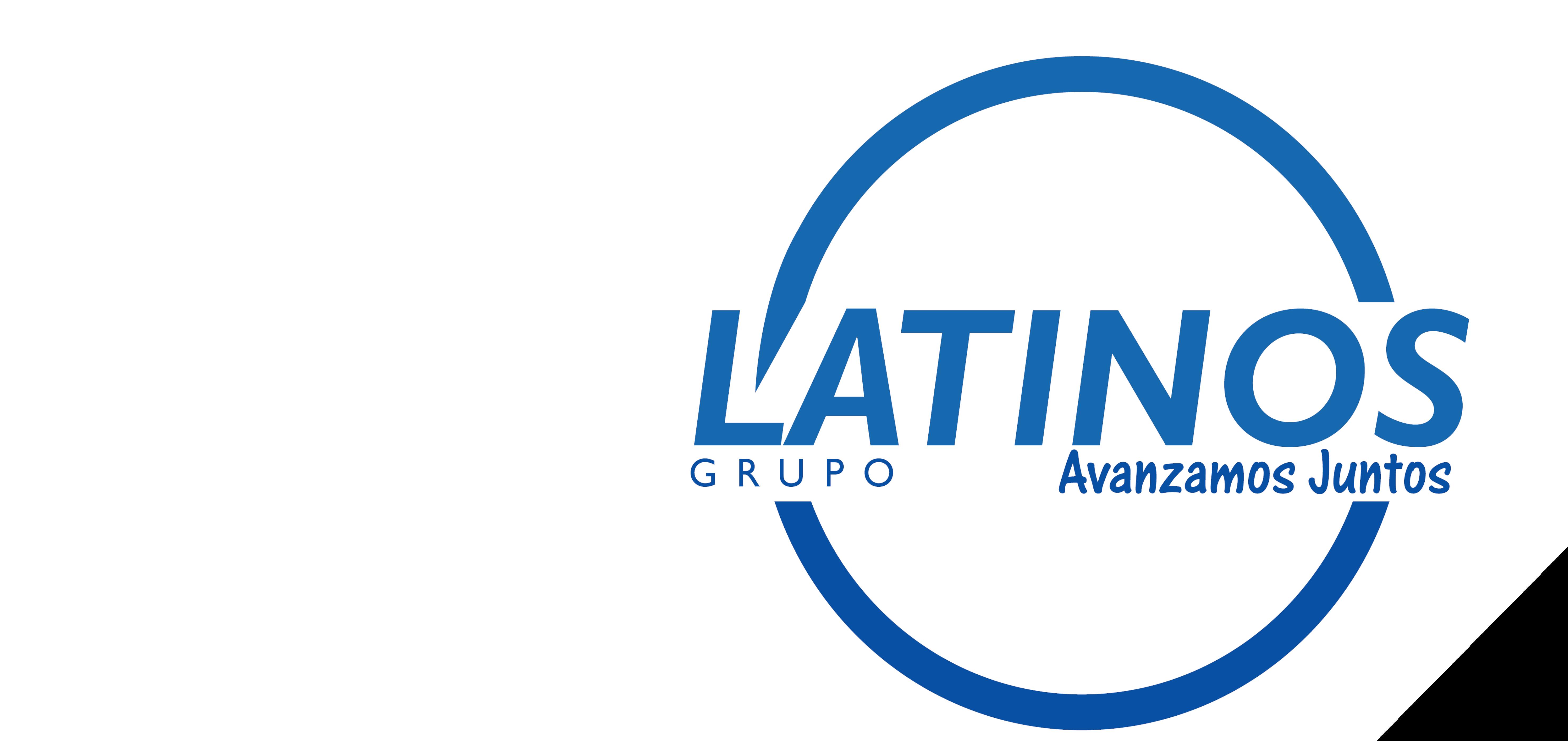 Grupo Logistico Latinos